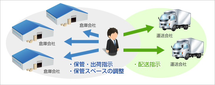 img_example4_01