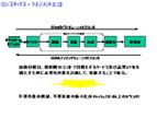 img_guidebook_07