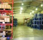 img_warehouse2_02