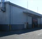 img_warehouse2_03