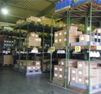 img_warehouse2_04