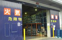 img_warehouse2_05