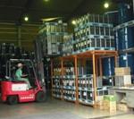 img_warehouse2_08