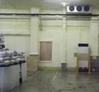 img_warehouse4_02