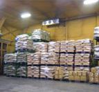 img_warehouse4_04