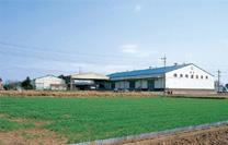 img_warehouse7_01