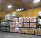 img_warehouse7_10
