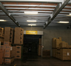 img_warehouse8_08