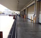 img_warehouse9_10