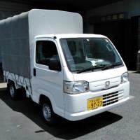 KIMG0057