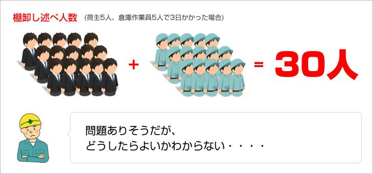 img_example3_01