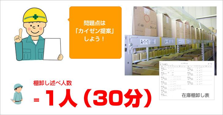img_example3_02