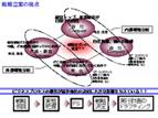 img_guidebook_08