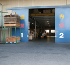 img_warehouse6_07