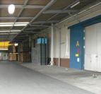 img_warehouse7_09