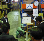 img_warehouse7_13