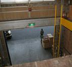 img_warehouse8_09