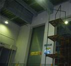 img_warehouse9_11
