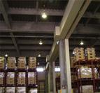 img_warehouse9_15