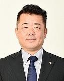 HP用(古澤部長)