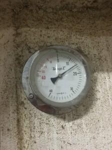 温度湿度管理 (1)